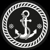 logo lod maria kotva bez pozadia